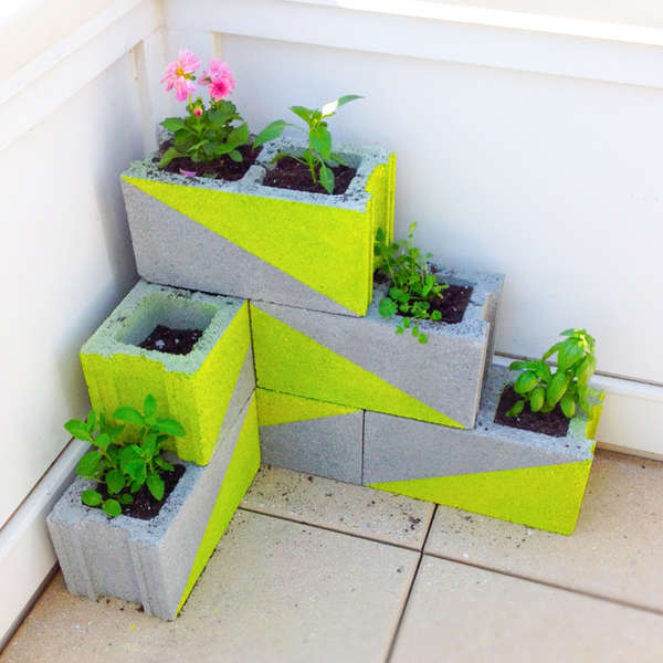 Cool-DIY-Garden-Decor-news
