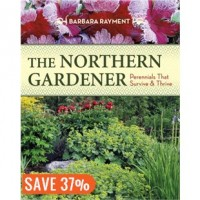 Northern Gardener