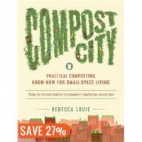 compostbook