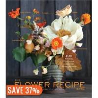 flowerrecipes