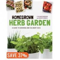 herbsbook
