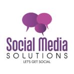 Sinfield Social Media